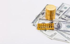 商业贷款条件的年龄限制