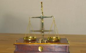 行政处罚设定和行政许可设定的差异