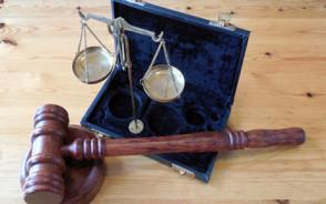 行政处罚的设定有哪些要求