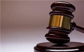行政诉讼受案范围如何规定