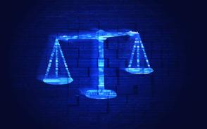 行政诉讼时效中断规定