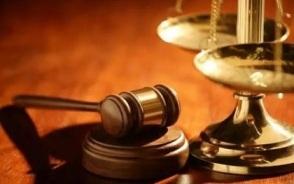 行政诉讼管辖权异议期限