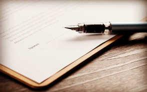 合同履行的原则有哪些