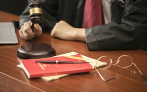 国家赔偿案件审理程序怎么走