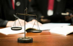 刑事国家赔偿程序是什么