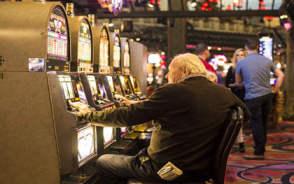 开设赌场罪量刑罚金是多少