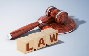 提出行政诉讼时效的法律规定