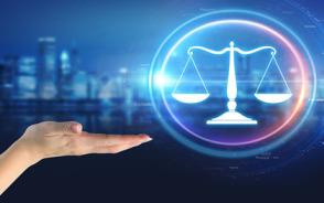 民事诉讼简易程序的消极条件