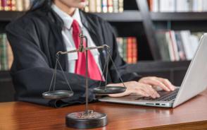 行政诉讼时效可以中断吗