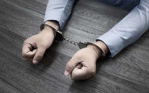 拘役和拘留可以回家吗