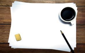 买卖合同纠纷强制执行申请书格式范本