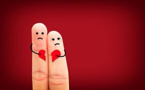 离婚孩子抚养纠纷代理词格式