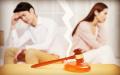 离婚协议公证后才有法律效力吗