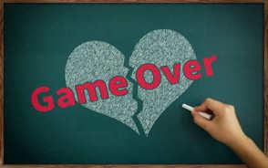 协议离婚后对协议内容后悔怎么办