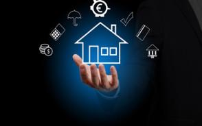 房产税最新计算方法