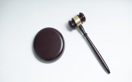 物权法属于什么法