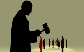 信用卡诈骗罪的构成要件是什么