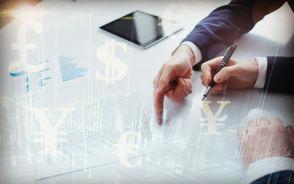 股份有限公司股权转让流程有哪些