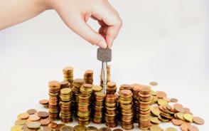 社会抚养费的征收规定