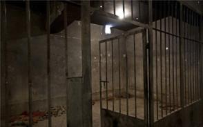 拘役和拘留哪个对孩子有影响