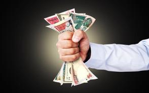起诉离婚可以要求补偿费用的情形