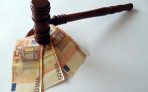 新婚姻法有关诉讼离婚的条件
