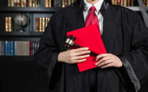 民事判决书什么时候生效