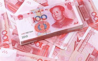 上海律师收费标准