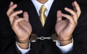 终身监禁的法律规定