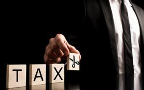 营业税改增值税范围有哪些