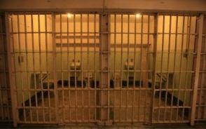 无期徒刑期限是如何规定的
