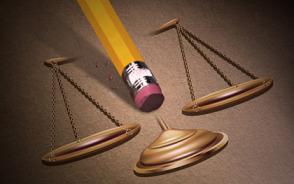 法人提起的民事起诉状范本