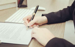 签订劳动合同应具备哪些条款