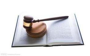 民诉法解释关于民事诉讼证据制度的规定