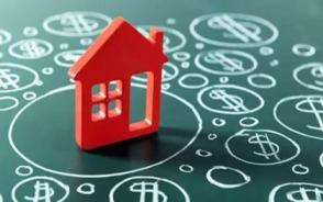 婚前房产的界定标准是什么