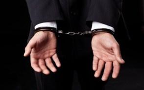 无期徒刑假释后有政治权利吗