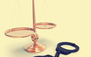 无期徒刑无立功表现可以减刑吗