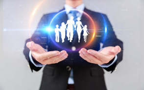 怎样办理企业年金保险