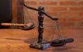 民事诉讼证据保全的条件有哪些