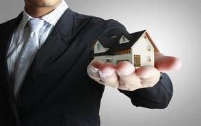 公租房补贴每月多少钱