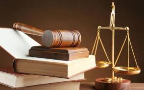 行政诉讼时效最长能多久