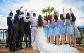 公职人员婚内出轨怎么办