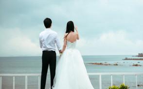 离婚后发现对方婚内出轨怎么办