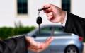 无证驾驶处罚后多久可以考驾驶证