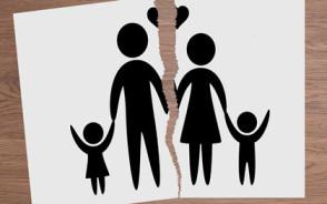 出轨过错方有孩子抚养权吗
