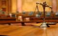 申诉案件法律援助的法律规定是什么