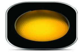 闯黄灯出了交通事故怎么认定责任