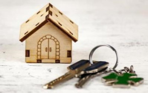 2020年如何解除房屋租赁合同
