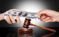 借款合同解除了担保合同还有效吗