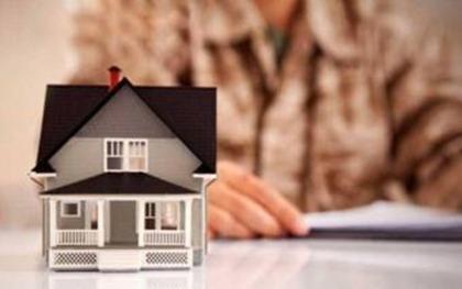 房屋买卖合同范本